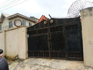 3 bedroom Semi Detached Bungalow House for sale Iyana paja road Iyana Ipaja Ipaja Lagos