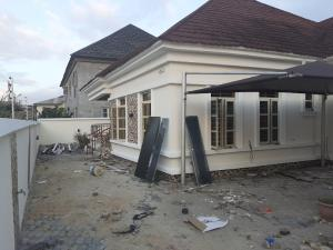 3 bedroom Detached Bungalow House for rent thomas estate ajah Thomas estate Ajah Lagos