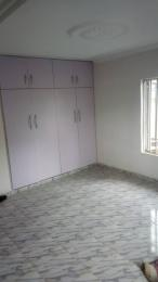 3 bedroom Detached Bungalow House for rent Maryland Mende Maryland Lagos