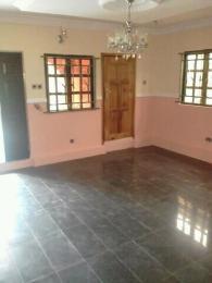 3 bedroom House for sale Dele Ojo Estate Oko oba Agege Lagos