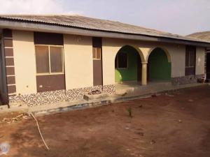 3 bedroom Terraced Bungalow House for sale Ijaba  Sango Ota Ado Odo/Ota Ogun