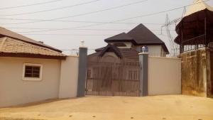 3 bedroom House for rent - Idishin Ibadan Oyo