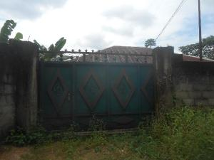 3 bedroom Detached Bungalow House for sale UYO Uyo Akwa Ibom