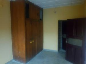 3 bedroom Detached Bungalow House for rent . Surulere Lagos