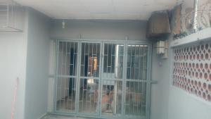 3 bedroom Detached Bungalow House for rent Adeyemi street off olumegbon street by Gbaja General hospital Surulere  Gbaja Surulere Lagos