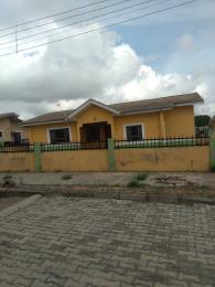 3 bedroom Detached Bungalow House for sale Diamond estate off Lasu igando road . Igando Ikotun/Igando Lagos