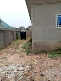 3 bedroom Detached Bungalow House for sale Lovely and secured estate Lokogoma Abuja