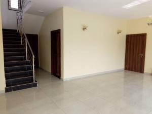 6 bedroom Detached Duplex House for sale Kolapo ishola GRA Akobo Ibadan Oyo
