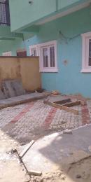 3 bedroom Detached Duplex House for sale Obafemi Awolowo Way Ikeja Lagos