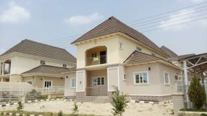 3 bedroom House for rent River park Estate, Lugbe Lugbe Abuja