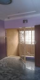 3 bedroom Flat / Apartment for rent Popoola street close to pedro Shomolu Shomolu Lagos