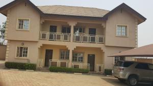 3 bedroom House for rent Oba Akinyele Oyedele Avenue Sagamu Sagamu Ogun