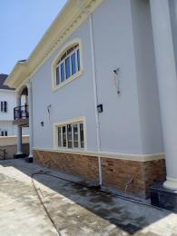 3 bedroom House for rent Oral Estate  Ikota Lekki Lagos