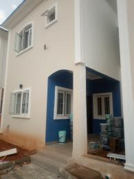 3 bedroom House for rent Jericho Main  Jericho Ibadan Oyo - 0