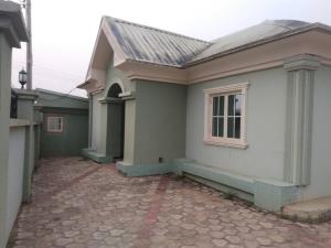 3 bedroom Flat / Apartment for sale mowe adesan Ifo Ifo Ogun