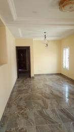 3 bedroom Detached Duplex House for rent Lekki phase 1  Lekki Phase 1 Lekki Lagos
