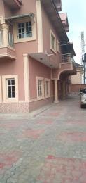 3 bedroom House for rent ... Magodo GRA Phase 1 Ojodu Lagos
