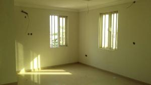 Terraced Duplex House for rent   Ajao Estate Isolo Lagos