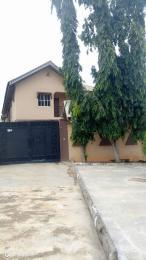 3 bedroom Terraced Duplex House for rent Gateway Estate Magodo Isheri  Magodo Kosofe/Ikosi Lagos