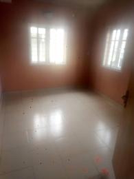 3 bedroom Semi Detached Duplex House for rent Ogudu-Orike Ogudu Lagos