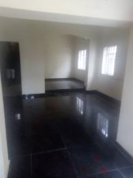 3 bedroom Semi Detached Duplex House for rent Ogudu-Orike Ogudu Lagos