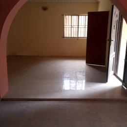 3 bedroom Terraced Duplex House for rent Sangotedo Sangotedo Ajah Lagos