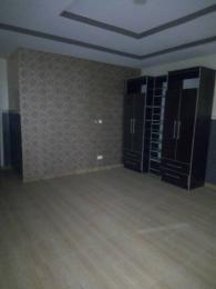 3 bedroom Duplex for rent GRA Oko oba road Agege Lagos