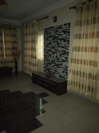 3 bedroom Flat / Apartment for rent Arepo via ojodu berger Berger Ojodu Ogun