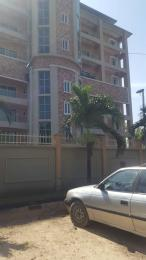 5 bedroom House for rent Idowu Taylor Victoria Island Lagos