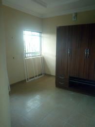 3 bedroom House for rent Alalubosa, Jericho Phase 2 Alalubosa Ibadan Oyo