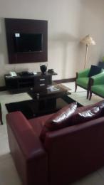 3 bedroom Hotel/Guest House Commercial Property for shortlet Off Admiralty Road  Lekki Phase 1 Lekki Lagos