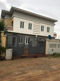 3 bedroom House for rent Forthright estate Arepo Arepo Ogun