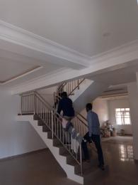 3 bedroom Mini flat Flat / Apartment for rent 3bedroom Duplex @River park Lugbe Lugbe Abuja