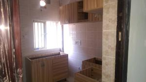 3 bedroom Terraced Duplex House for rent Mende Maryland Lagos