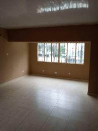 3 bedroom Detached Duplex House for rent Old Ikoyi Old Ikoyi Ikoyi Lagos