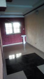 3 bedroom Flat / Apartment for rent Off demurin Ketu Kosofe/Ikosi Lagos