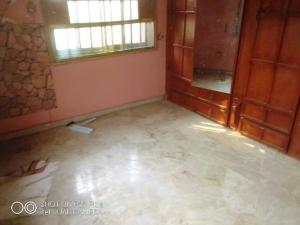 3 bedroom Detached Duplex House for rent - Ilupeju Lagos