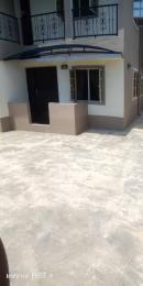 2 bedroom Shared Apartment Flat / Apartment for rent Shodia by Chevron  Soluyi Gbagada Lagos