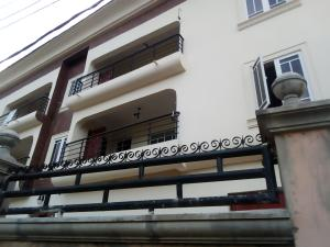 3 bedroom House for rent - Ajao Estate Isolo Lagos