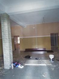 3 bedroom Flat / Apartment for rent Aguda off adekunle kuye ogunlana street Aguda Surulere Lagos