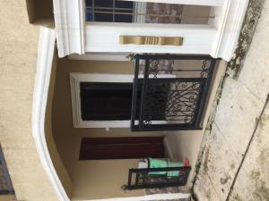 3 bedroom Flat / Apartment for rent Peace Estate  Sangotedo Ajah Lagos