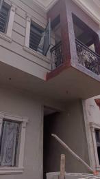 3 bedroom Blocks of Flats House for rent Off ogunsanya  Bode Thomas Surulere Lagos
