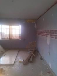 3 bedroom Flat / Apartment for rent Magodo shangisha  Magodo Kosofe/Ikosi Lagos