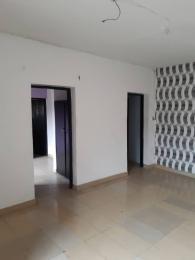 3 bedroom Flat / Apartment for rent Alhaja bus stop Ogudu Ogudu Lagos