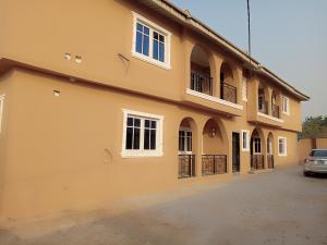 3 bedroom Shared Apartment Flat / Apartment for rent Ologuneru Eleyele Ibadan Oyo - 0