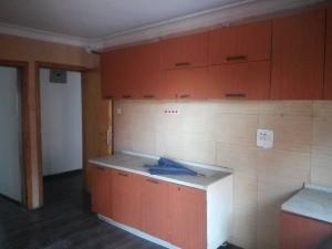 3 bedroom Mini flat Flat / Apartment for rent Agungi  Agungi Lekki Lagos
