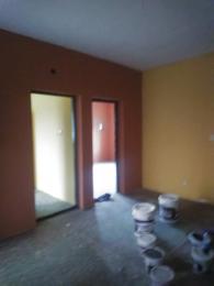 3 bedroom Flat / Apartment for rent Chief natuf street off Babs anmashaun road bodethomos Bode Thomas Surulere Lagos