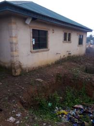 3 bedroom Flat / Apartment for sale Ikorodu Agric Ikorodu Lagos
