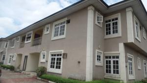 3 bedroom Blocks of Flats House for rent Chinda Ada George Port Harcourt Rivers