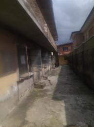 3 bedroom Flat / Apartment for rent off agbebi Ijesha Surulere Lagos